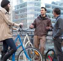 Самокаты для взрослых с большими колесами: преимущества, как выбрать