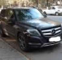 Обслуживание мерседес glk 220. Сервис Mercedes GLK Klasse (Мерседес ГЛК Класс). Профессиональное ТО Mercedes GLK klasse