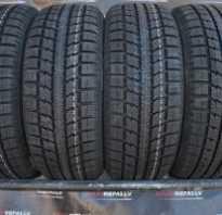 Зимние шины тойо 175 65 14. Предоставление гарантии ни шину Тойо Обсерв Гарит Г3