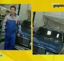 Какие амортизаторы лучше газовые или. Газ или масло — выбираем стойки