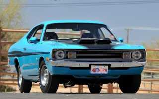 Легендарные американские автомобили: десять красивых классических автомобилей. Советские автомобили Американские машины 70 80 годов марки