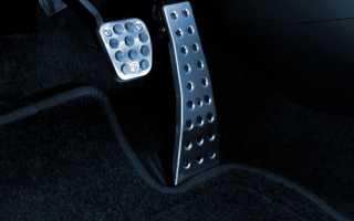 Электронная педаль газа поло седан. Электронная дроссельная заслонка: как она устроена, и как её ремонтировать? Вот несколько отзывов наших клиентов, сделавших Чип-Тюнинг в нашей мастерской