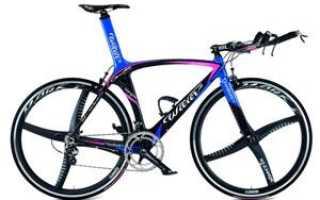 Литые диски для велосипеда: в чем особенности таких колес?