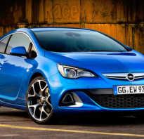 Opel Astra OPC – ураган в стильной упаковке. Опель Астра ОПС: технические характеристики и тест-драйв Новый опель опс