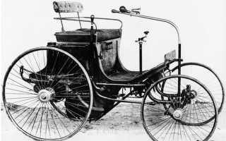Велосипеды Пежо: история бренда Peugeot, популярные модели