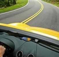 Торможение двигателем на ниссан кашкай при обкатке. Обкатка нового автомобиля: сколько км и как правильно обкатывать новый авто. Линейка силовых агрегатов