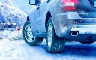 На сколько возрастает расход бензина зимой. Почему зимой расход топлива больше? Плюс видео версия. Увеличение «прожорливости» автомобиля зимой