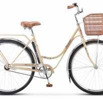Какие велосипеды самые надежные: рейтинг брендов, рекомендации по выбору