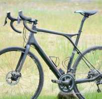Велосипеды Author: отзывы о бренде Автор, лучшие модели