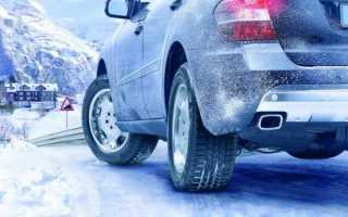 Хендай санта фе не заводится зимой. Как в мороз завести дизель: советы опытных водителей