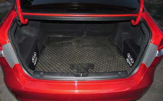 Какой объем багажника у киа рио седан. Размеры багажника киа рио хэтчбек. Объем и габариты багажного отделения на Киа Рио Х лайн