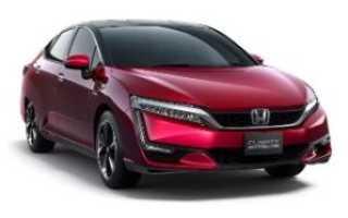 Какое масло заливают в хонда сиеста. Моторные и трансмиссионные масла для автомобилей Honda. Особенности современных двигателей Honda