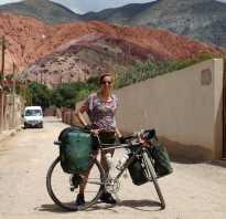 VELOTENT Первый вело-мото дом в дороге для путешественников.