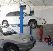 Почему машина не тянет и что нужно проверять в этом случае? Едет быстрая машина не