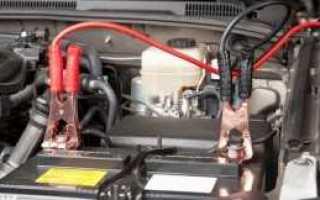 Можно ли отсоединять аккумулятор зимой в гараже. Не знаете, как снять аккумулятор с машины? Не беда — вот вам подробный инструктаж! Можно ли снимать на длительный срок