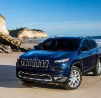 Джип чероки габаритные размеры. Какие габаритные размеры кузова Jeep Grand Cherokee? Паспортные данные Jeep Cherokee для Росии
