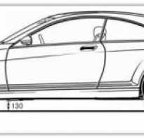 Как увеличить дорожный просвет машины. Как увеличить дорожный просвет с помощью проставок