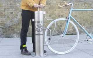 Какой лучше выбрать насос для велосипеда?