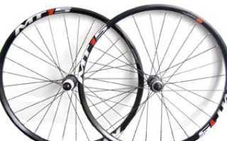 Диаметр колеса велосипеда: как измерить в дюймах, как узнать размер и ширину шины, как определить окружность
