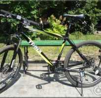 Велосипеды Trinx: отзывы, популярные модели