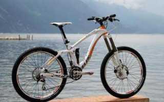 Велосипеды Wheeler: отзывы, история бренда, популярные модели