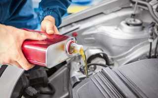 Моторное масло для toyota camry v50. Рекомендуемое моторное масло для Toyota Camry. Этапы замены масла в двигателе Toyota Camry V50