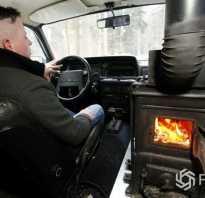 Почему нельзя прогревать автомобиль зимой. Прогрев двигателя: нужен ли он и как правильно прогревать? Возможно советы не прогревать любые автомобили — это чей-то заговор