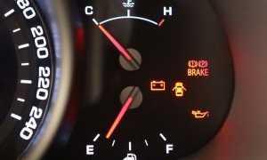 Нельзя прогревать двигатель. Нужно ли прогревать машину зимой? Есть ли разница между старыми и новыми машинами