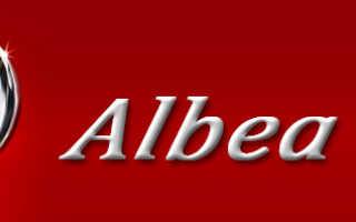 Fiat Albea. Причины потери вязкости масла в двигателе. Заправочные ёмкости и характеристики эксплуатационных жидкостей автомобилей фиат альбеа Заправочные емкости системы охлаждения фиат альбеа 1.4