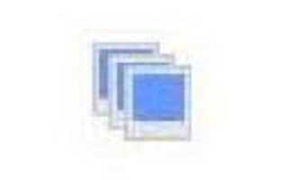 Продаю Yamaha Tmax максискутер 2005г