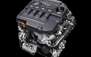 Рекомендуемое моторное масло для Opel Zafira. Рекомендуемое моторное масло для Opel Zafira Моторное масло для опель зафира 1.8 бензин