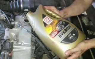 Какой бензин лучше для приоры 16 клапанной. Какой бензин рекомендуется заливать в ладу приора