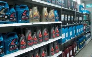 Какое масло лить в кпп ваз 21099. Какое масло заливать в коробку Ваз21099? (-). Какое масло заливать