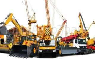 Авто спецтехника, классификация грузовой спецтехники. Специализированные грузоперевозки Понятие специализированные и специальные легковые автомобили