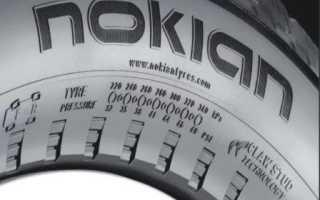Как переводится хакапелита. Покрышки Nokian Hakkapeliitta