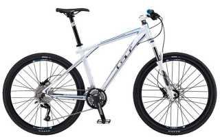 Итальянские велосипеды: бренды, производители из Италии