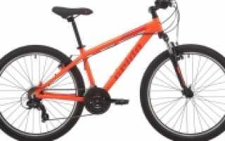 Велосипеды Прайд: продукция бренда Pride, популярные модели