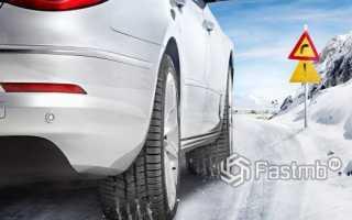 Чем лучше натереть машину на зиму. Чем и как должен обрабатываться кузов автомобиля зимой