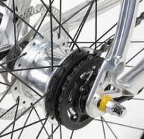 Втулка велосипеда, ее ремонт и обслуживание — видео