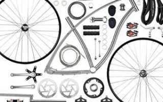Велосипед с ручным приводом: как устроен, различные модели