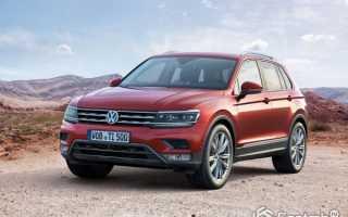 Сравнение нового и старого тигуана. VW Tiguan второго поколения: более стильный и яркий. Нет уж, в нашем случае куда приятнее путешествовать не по виртуальным меню, а по реальным дорогам — ибо едет кроссовер отменно