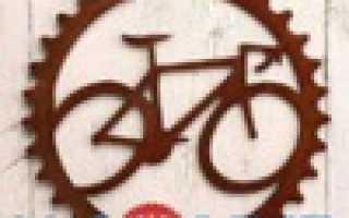 Яспер Де Бёйст и Томас Де Гендт проехали 300 км в честь Милан-Сан-Ремо