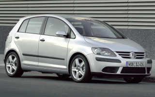 Описание гольф плюс. Автомобиль Volkswagen Golf Plus — технические характеристики, особенности и отзывы. Отличия Golf от Golf Plus