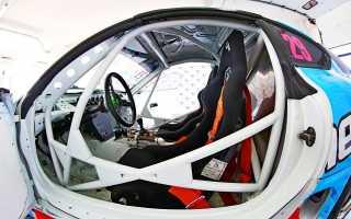 Гоночный автомобиль своими руками: что такое реплика и как она строится. Гоночные машины: классы, типы, марки Отличия спорткара от обычной машины