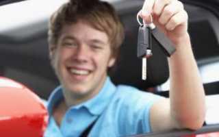 Как выбрать себе машину по душе. Какую машину купить начинающему водителю? Выбор первого автомобиля: отзывы, советы