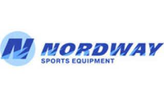 Велосипеды Nordway: отзывы, история бренда Нордвей, популярные модели