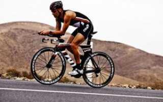 Гоночный велосипед (шоссейный): профессиональные байки для гонок