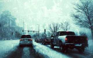 Почему нельзя газовать на холодный двигатель. Смерть мотору: греть или не греть современный двигатель? Нужно ли прогревать машину зимой