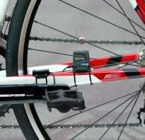 Каденс велосипедиста: что это такое и от чего он зависит?