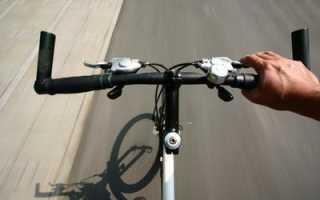Задние тормоза на велосипеде: как подтянуть, сделать, из чего состоят